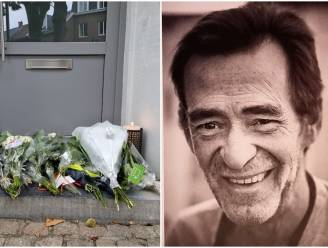 Dit is arts over wie minister Beke sprak: Roger (70) reanimeerde patiënt en stierf vervolgens aan corona