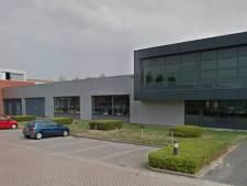 Tóch weer Testen voor Toegang in de Liemers: nieuwe locatie geopend in Duiven