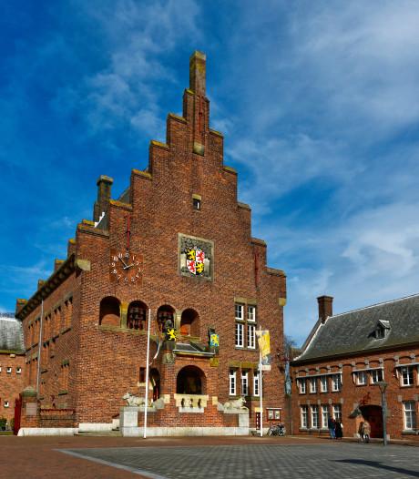 Protest rond Huis van Waalwijk zwelt aan: 'Op naar de 3.000 handtekeningen'