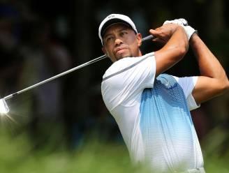 De ideale man volgens vrouwen? Een golfer ...