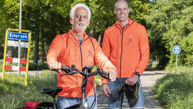 'Aanloop' voor hardlopers naar betere tijd op de 5 en 10 kilometer met clinics vanaf De Huve