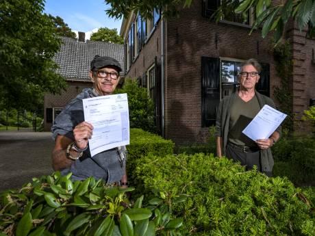 Gemeente Brummen maakt foutje met OZB: 7 inwoners onaangenaam verrast door gepeperde rekening
