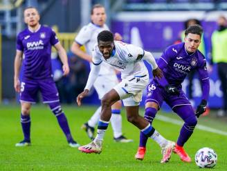 Antwerp-Racing Genk is opener van play-off 1, Club Brugge-Anderlecht absolute kraker op speeldag 1