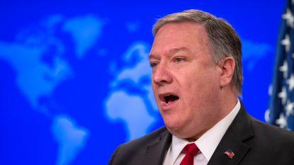 Washington trekt steun voor ngo's die rond geboortebeperking werken verder in