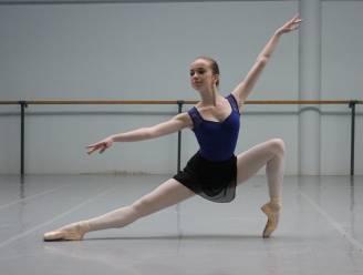 Klassiek ballet en moderne dans bij C4Dance