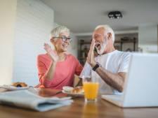 Bonne nouvelle pour les pensionnés qui ont payé trop d'impôts