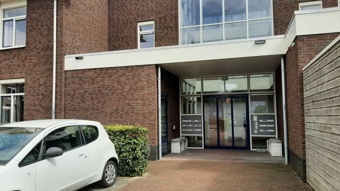 Politie vraagt hulp in zaak overval op kwetsbare man in 's-Heerenberg: 'Wie heeft iets opvallends gezien?'