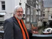 Historicus onthult nieuwe feiten over het ontstaan van Dordrecht
