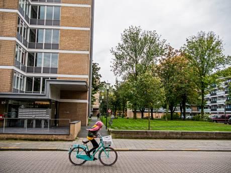 Werk aan de winkel: Rotterdam wil in tien jaar 85.000 woningen aardgasvrij maken