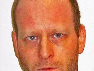 Onvindbaar omdat hij gezicht liet verbouwen? 'Most Wanted'-misdadiger al op de vlucht sinds 2007