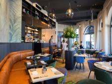 Antwerpse hotels lanceren boekingsplatform We Love Antwerp