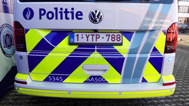 Politie betrapt twee bestuurders zonder rijbewijs: wagens in beslag genomen