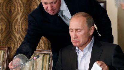 Rusland richt zijn pijlen op Afrika: gelekte documenten onthullen inspanningen om invloed uit te breiden