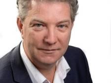 Vincent Schouten (58) gaat GGZ WNB tijdelijk leiden