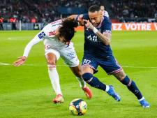 """Le penalty """"aberrant"""" qui a relancé le PSG contre Lyon: """"Le VAR devait intervenir"""""""