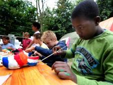 Omwonenden hebben pech, kinderkamp mag van rechter gewoon op terrein Scouting Zeeland blijven