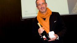 Van Noten en Simons in de prijzen op eerste Belgian Fashion Awards