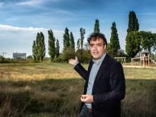 Politiek vraagt om permanente metingen luchtkwaliteit in Nijmegen-West: 'Bewoners maken zich zorgen'