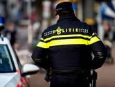Politie vindt tijdens controle alarmpistool bij 14-jarige Leeuwarder