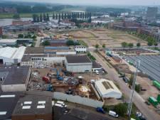 Afvalverwerker Van Houtum wil best weg om woningbouw mogelijk te maken. Maar waarheen?