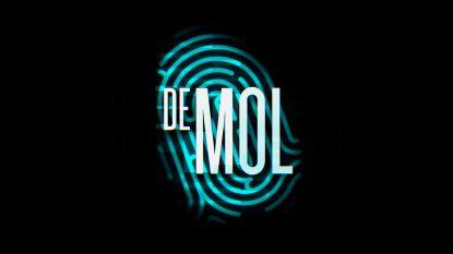 """PREVIEW. 'De Mol' deelt geluidsfragment uit volgende aflevering: """"Ik hoor echt iets"""""""