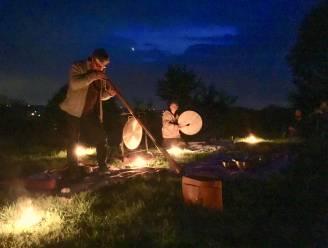 """Festival van het Maankonijn zoekt vrijwilligers: """"Word Genoot van het Maankonijn"""""""