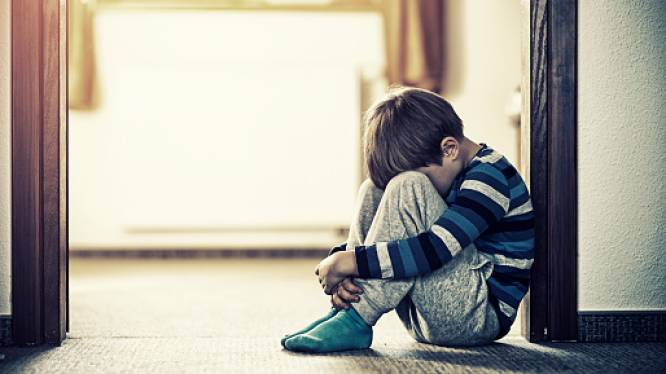 Kinder- en jeugdpsychiatrie trekt aan alarmbel: 23.749 Vlaamse kinderen en jongeren wachten op hulp
