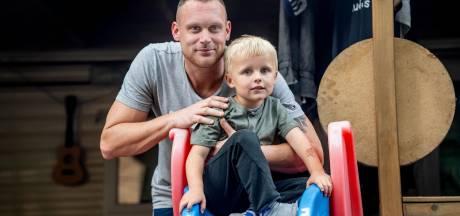 Gasten van Wighenerhorst verbaasd om sluiting: 'De camping betekent alles voor ons'