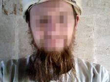OM eist 6 jaar cel tegen jihadist Victor D. uit Heeten