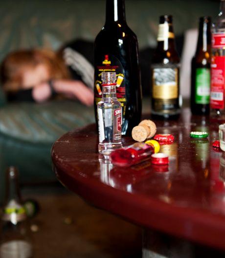 IJslands drank- en drugsmodel richt zich op Dedemsvaart