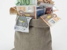 Dongen betaalt sportclubs, organisatoren en toekomstige stellen terug