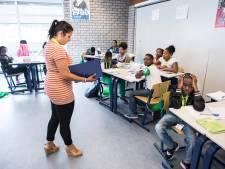 Extra huurwoningen voor leerkrachten in Zuidoost