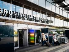 Bedrijven Noord-Nederland willen snellere verbindingen met regio