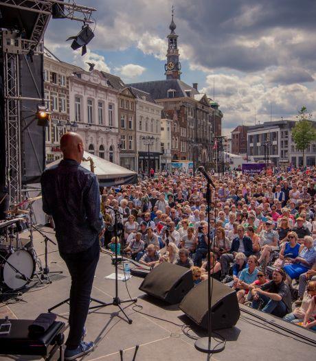 Jazz in Duketown wil Nederland veroveren