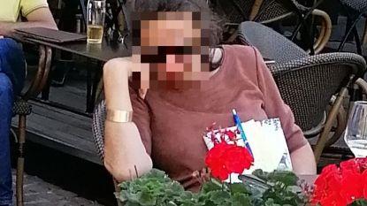 Van veelbelovend arts tot hardleerse tafelschuimster: Maria (56) raakte door depressie aan lagerwal en heeft intussen 107 feiten op de teller staan