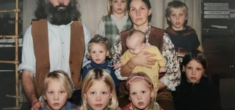Huisverbod voor vader gezin Ruinerwold: Veluwse gemeente ontzegt Gerrit Jan van D. toegang tot woning