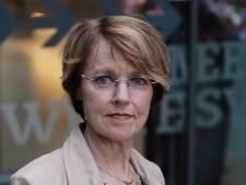 Winterswijkse wethouder Tineke Zomer neemt ontslag 'met pijn in het hart'