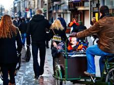 Woningbezitters blijven eigen regio trouw bij verhuizing