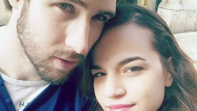 Tragique accident de téléphérique en Italie: voici les quatorze victimes