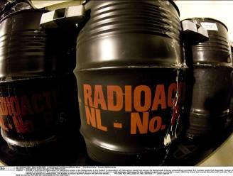 VS klagen twee mannen aan die nucleair materiaal wilden verkopen aan Iran