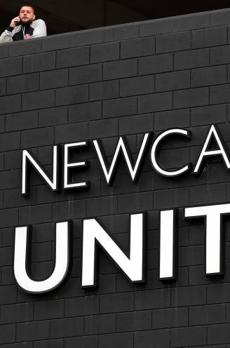 Newcastle United komt in Saoedische handen: Premier League-club in een klap 10 keer rijker dan City en 50 keer rijker dan PSG