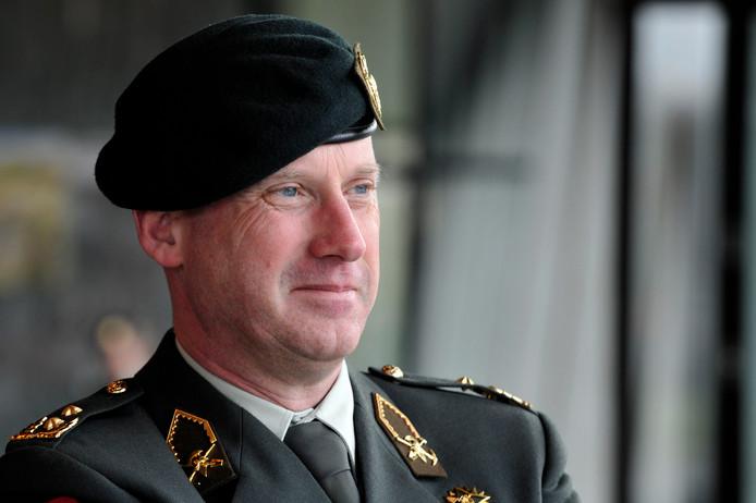 Martin Wijnen.