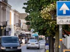 Grotestraat Waalwijk kan wel wat handhaving gebruiken
