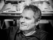 """Brugse horecawereld rouwt om chef Wim Vansteelant (55), die onverwacht overleed aan hartfalen: """"Hij droomde nog van een B&B in Portugal"""""""