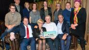 Handelaarsverbond BeHaacht verloot cruise als eindejaarsactieprijs