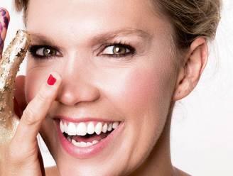 Make-up artist Elke Willemen vertelt eerlijk over haar burn-out