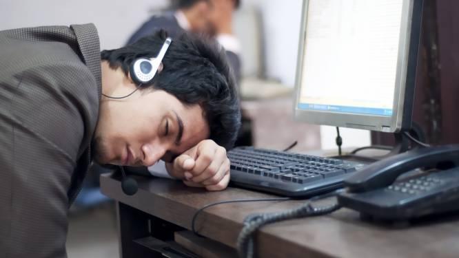 7 tips voor een betere nachtrust én levenskwaliteit