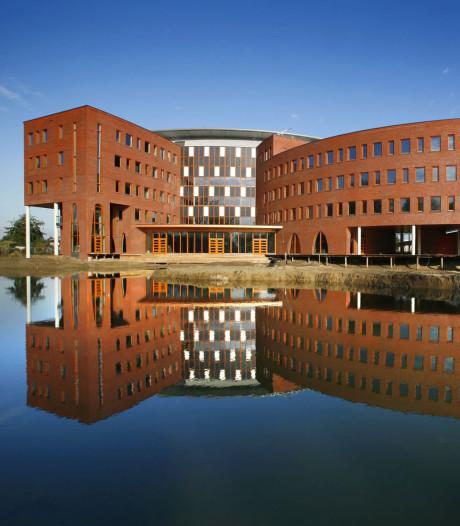 CDA en Water Natuurlijk halen beide vier zetels in bestuur Waterschap Rivierenland