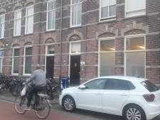 Samenvoeging daklozenopvang Den Bosch zou niet voor meer overlast moeten zorgen, denkt burgemeester Mikkers