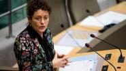 23.456,54 euro Vlaamse subsidies voor veiligere schoolomgevingen in Aalst